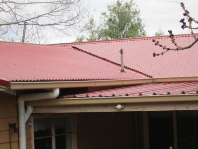 best asbestos roof replacement services