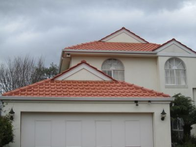 best terracotta tile roof specialist