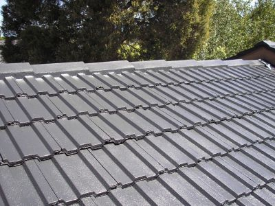 the best cement tile roof specialist