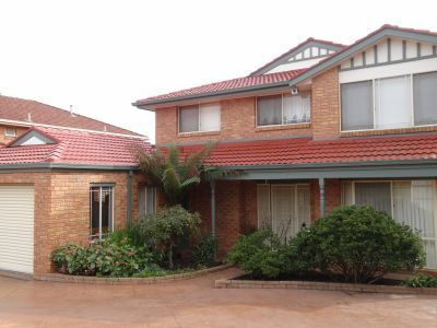 the best cement tile roof specialists