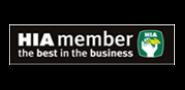 associations-hia-members