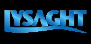 lysaght_logo