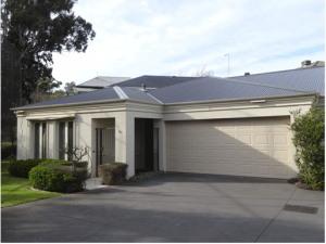 roof repointing in melbourne